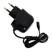 Buy cheap energy-saving usb universal laptop ac power charger adapter for car ,cellphone   product