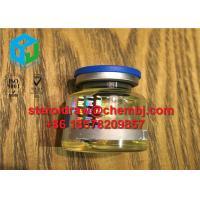 Buy cheap Heathy Testosterone Undecanoate Andriol Steroids powder for Muscle growth 5949-44-0 product