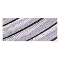 Buy cheap Jacketed Graphite Packing product