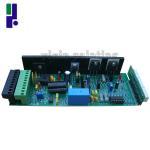 Buy cheap Energy Saving PCB Printed Circuit Board , OEM ODM Printable Circuit Boards product