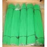 Buy cheap PVC coated wire with high quality product