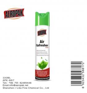 Buy cheap AEROPAK air refresher product