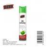 Buy cheap AEROPAK air refresher from wholesalers