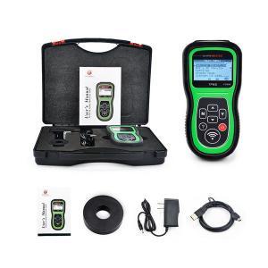 Buy cheap YD409 TPMS Sensor Trigger Tool OBDII Code Reader product