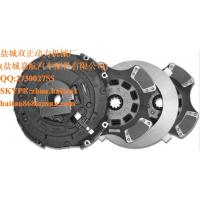 """Buy cheap Clutch Assembly (15-1/2"""" x 2"""") OE Ref 108391-74 product"""