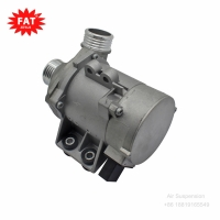 Buy cheap X3 X5 325i 328i 330i 525i 528i 530i Electric Coolant Pump 11517586925 11510392553 11537549476 product