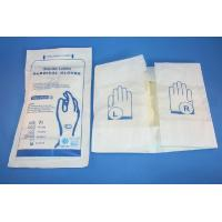 Buy cheap Powdered Latex Surgical Glove product