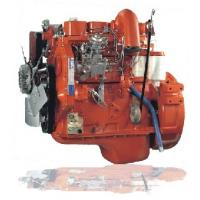 Buy cheap Cummins vehicle diesel engine for sale EQB140-20 from wholesalers