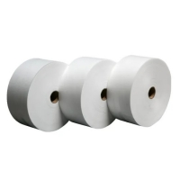 Buy cheap 1600mm Bfe 99 Bfe 95 Melt Blown Non Woven Fabric product