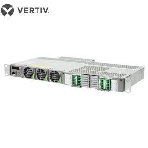 Buy cheap Netsure 2100 Subrack Power Supply 3KW 5G Network Equipment product
