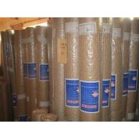 Buy cheap Welded Meshes product