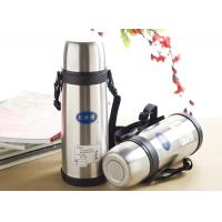 Buy cheap Outdoor Using Long Time Temperature Keep Thermos Flask Cup product