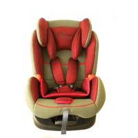 Buy cheap Baby Infant Safety Car Seats Child Children Safe Car Seats product