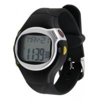 Buy cheap Calorie heart rate meter the old man watches from wholesalers