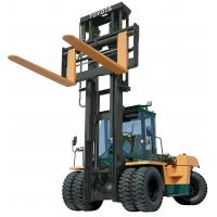 Cheap 2t electric conterbalance forklift wholesale