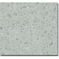 Buy cheap Blue Artificial Stone product