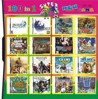 Buy cheap wholesale 8G 85 in 1 video game card for multi games from wholesalers