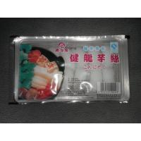 China Low-fat and Delicious Healthy Konjac Rice Stick Noodles on sale