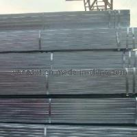 Buy cheap Rectangular Hollow Section (RHS) product