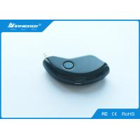 Buy cheap V3.0 +EDR Bluetooth Adapter For Car Stereo Aux / Bluetooth Aux Receiver product