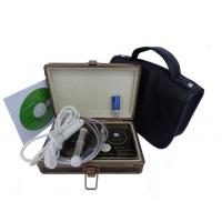 Buy cheap Quantum resonance magnetic analyzer price French version 41repots lastest system product