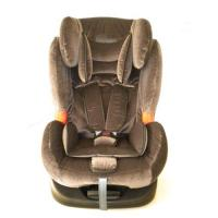 Buy cheap Baby Children Safety Car seats product
