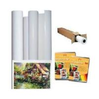 Buy cheap Glossy Photo Paper, Inkjet Photo Paper-Glossy Photo Paper W/P 180gsm (PHP-260WGR from wholesalers