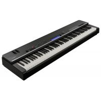 Buy cheap Yamaha CP4 Stage Piano with Natural Wood Keys and Sustain Pedal Fast Shiping product