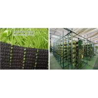 Buy cheap Landscape Recycled Artificial Turf 30mm product