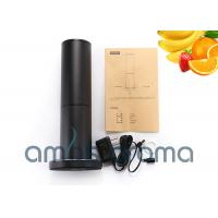 Buy cheap Amos Aroma Scent Marketing Machine Plug And Play Design product