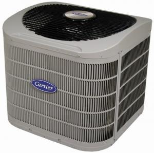 Cheap vane axial fan wholesale