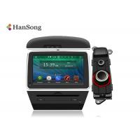 Buy cheap Split  Mazda 2 Android Car Stereo Car Multimedia And Navigation System from wholesalers