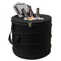 Buy cheap Collapsible Cooler Bag Cooler Bucket product