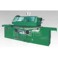 Buy cheap Cylindrical grinding machine of model M1332B product