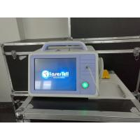Buy cheap 5mW 980nm Diode Laser Treatment for Varicose Veins  CW Pulse / Single Pulse from wholesalers