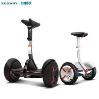 Buy cheap Segway Two Wheels Self Balancing Electric Scooter Ninebot Mini Pro from wholesalers