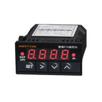 xmt7100 programmable intelligent pid temperature