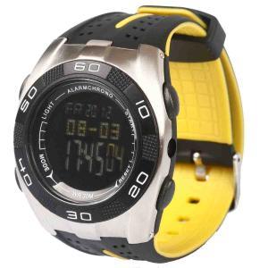 Buy cheap Climber Multi function Digital Sport watch+Barometer+Altimeter+Temperature+shock from wholesalers
