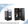 Buy cheap Portable black mini smallest Cool USB Gadget drink cooler fridge from wholesalers