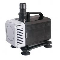 China 3500L/H WP SUBMERSIBLE AQUARIUM WATER PUMP on sale