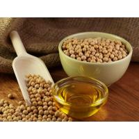 China china food Non-gmo soybean oil/100% pure soya bean oil factory price on sale