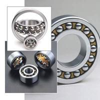 Buy cheap Forklift Price of Toyota Forklift Part Deep Grove Ball Bearing product