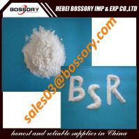 Buy cheap Oil drilling Sodium Formate 96% from wholesalers