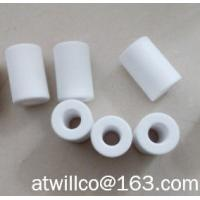 China Alumina Ceramic Ring Mass sale with low price made in china for export on sale