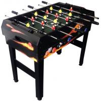 Buy cheap 4 In 1 Multi Game Table Combination Game Table Multi Function Table Game product