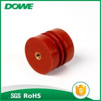 Buy cheap Epoxy resin ZJ-10KV 70X60 water resistance high voltage insulator product