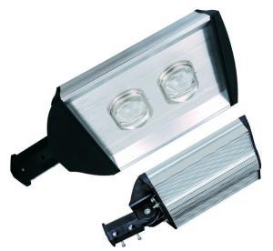 best manufacturer led outdoor light