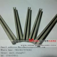 Buy cheap cylinder honing head tools and stones cylinder hone stone sets product