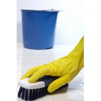 Buy cheap window cleaning supplies product