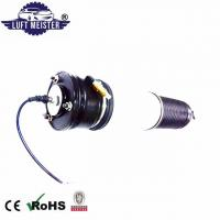 Buy cheap Rear BMW Air Suspension Parts Shock Absorber For BMW 7 E65 E66 37126785536 product